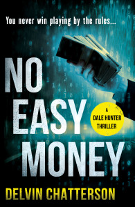 No_Easy_Money-3-11-18 Final #1